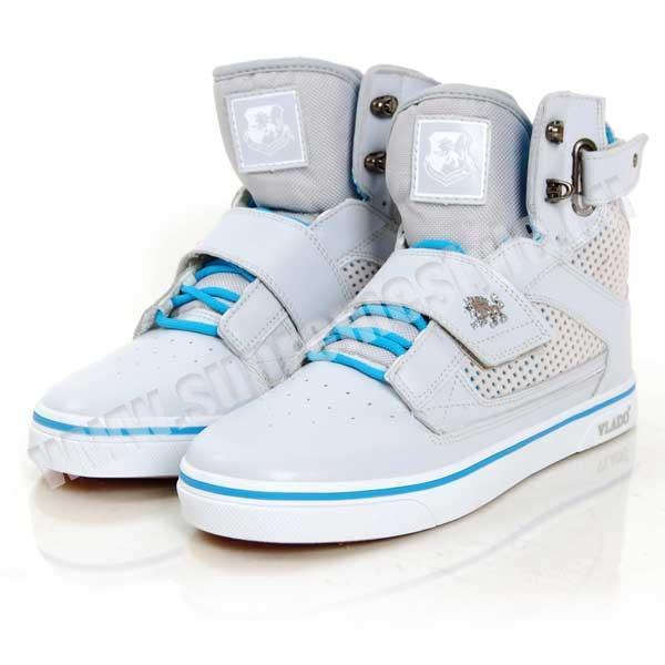 vlado footwear atlas shoes grey supremestyle eu we